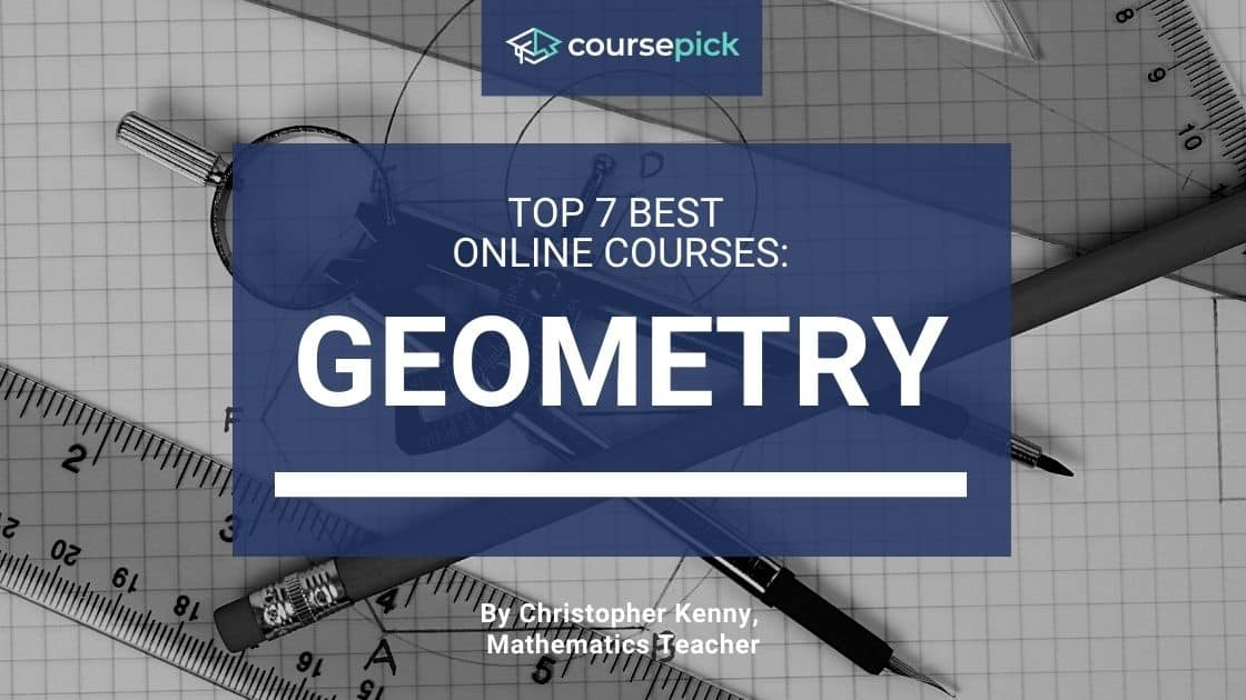 geometry courses featured image
